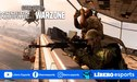 Call of Duty: MW y Warzone: en pie de guerra contra los tramposos