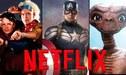 Netflix: Volver al futuro y las películas que serán removidas de la plataforma en agosto