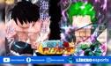 Roblox: promocodes vigentes para One Piece ROSE - julio 2020