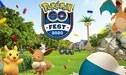 Pokémon GO Fest 2020 [EN VIVO]: conoce las misiones y nuevos pokémones liberados hoy