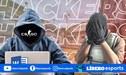 """Más 'cheaters' en Counter-Strike señalan sus jugadores a pesar del """"Trusted Mode"""""""