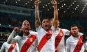 Selección peruana: dos países centroamericanos y de Europa en agenda para amistosos FIFA