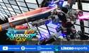 Gundam Extreme VS. Maxiboost ON: conoce el modo single player