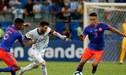 Copa América Argentina - Colombia no cambiará de sede a pesar de la pandemia por coronavirus