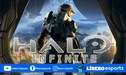 Halo Infinite: se confirma multiplayer gratuito y más detalles