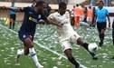 Liga 1 analiza que los equipos con más de seis contagiados pierdan 3-0 como sanción