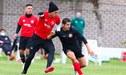 Sport Boys busca un último amistoso previo al partido ante Sporting Cristal por el reinicio de la Liga 1