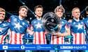 Counter Strike: anuncian la IEM New York online con un Prize Pool de 250 mil dólares