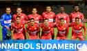 Sport Huancayo llegará con apenas 16 jugadores a Lima para el reinicio de la Liga 1