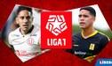 [GOL TV EN VIVO] Universitario vs Cantolao vía GOL Perú GRATIS: 0-0 EN DIRECTO por Liga 1