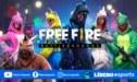 Free Fire: Como jugar y enfrentarse solo contra otras escuadras [GUIA]
