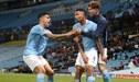 Manchester City da un golpe de jerarquía y elimina al Real Madrid: jugarán los cuartos de final de Champions