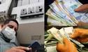 Fondos de ONP: conoce cuál es el tu fondo ahorrado