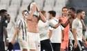 Andrea Pirlo comienza el cambio: Gonzalo Higuaín encabeza lista de purga en la Juventus