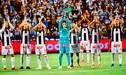 Marulanda confirmó que Alianza Lima pedirá los puntos del choque ante Binacional