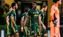 Con Polo, Timbers ganó 2-1 a Orlando City y es campeón del MLS is Back