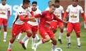 Sin Yuriel Celi: lista de convocados para el tercer microciclo de la Selección Peruana Sub 20