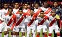 Seleccion Peruana: Ricardo Gareca anunciará convocados el 25 de septiembre [VIDEO]