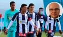 MisterChip no le tiene fe a Alianza: le da 20% de chances de ganarle a Estudiantes en la Copa