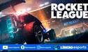 Rocket League confirma la fecha en la que será free-to-play