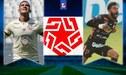 EN VIVO Universitario vs Ayacucho FC ONLINE fecha 12 del Torneo Apertura