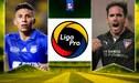 Emelec vs LDU EN VIVO vía Gol TV: empatan 0-0 por la Liga Pro