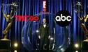 Vía TNT Go, Premios Emmys 2020 en vivo 🎬 🍿: ver ganadores aquí [ABC Live Stream]