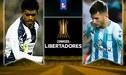 Ver FOX Sports EN VIVO, Racing Club - Alianza Lima: 0-0 GRATIS en directo por Copa Libertadores