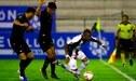 Alianza Lima llegó a 21 partidos sin ganar en Copa Libertadores: igualó la peor racha en la historia del torneo