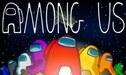 Among Us 2 ha sido cancelado por la empresa desarrolladora del videojuego