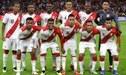 Eliminatorias Qatar 2022: Integrated Sports Media será el distribuidor de los encuentros de Conmebol