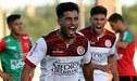 Nacional vs Rentistas Maxi Lemos jugará la final por el Torneo Apertura de Uruguay - VIDEO
