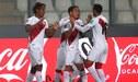 Eliminatorias Qatar 2022: programación de los próximos encuentros de la Selección Peruana