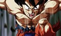 Dragon Ball Super: se confirma una nueva saga en el manga - VIDEO