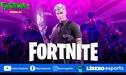 Fortnite: desafíos filtrados de la semanas 9 (Temporada 4)