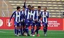 Alianza Lima: conoce hasta cuándo tienen contrato el plantel de Mario Salas