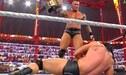 WWE Hell in a Cell 2020: Randy Orton se proclamó campeón mundial de la WWE - RESUMEN
