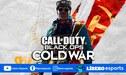 Call of Duty: Black Ops Cold War muestra su tráiler de lanzamiento - VIDEO