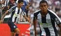 Alianza Lima anuncia sus convocados para el partido de este viernes ante Municipal