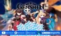 Genshin Impact: obtén 160 protogemas gratis con este código