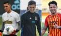 Selección Peruana: las novedades en la lista de Gareca para duelos ante Chile y Argentina