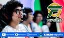 League of Legends: Josedeodo es el primer latinoamericano en entrar a la LCS