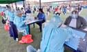 Coronavirus en Perú EN VIVO: 948 081 casos y 35 549 fallecidos – Hoy, domingo 22
