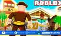 Roblox: promocodes vigentes para Wild Revolvers - noviembre 2020