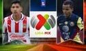 Chivas vs América EN VIVO vía TUDN: Clásico Nacional por cuartos de la Liga MX