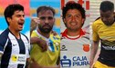 Tabla acumulada EN VIVO Liga 1: cuatro equipos luchan por salvarse del descenso