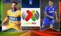 ▷ Ver TUDN en vivo GRATIS, Tigres vs. Cruz Azul: 0-1 EN DIRECTO por Liga MX