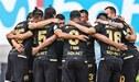 Universitario accedió a la final de forma directa y a la fase de grupos de la Copa Libertadores 2021