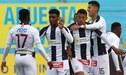 Jhonny Baldovino confirma que Alianza Lima ya presentó reclamo contra Carlos Stein ante FPF