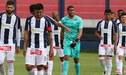 Gonzalo Núñez anuncia que Alianza no descenderá a la Liga 2: Se anulará el descenso